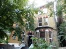 Flat to rent in ANERLEY SE20