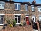 2 bed Terraced property to rent in SOUTH NORWOOD SE25