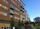 Flat for sale in Cherrydown East, Basildon