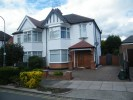 3 bed semi detached home to rent in Elm Grove...