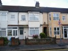 3 bed Terraced property in Fairfax Drive...