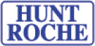 Hunt Roche Southend, Southend-on-Sea logo