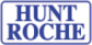 Hunt Roche, Southend-on-Sea logo