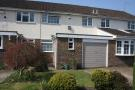 3 bedroom Terraced home in Jubilee Way, Storrington