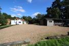 Land in Fryern Road, Storrington for sale