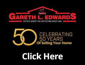 Get brand editions for Gareth L. Edwards, Bridgend