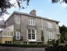 property for sale in 48 Apartment 1 Park Street   Bridgend Mid Glamorgan CF31�4AZ