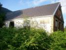 Land for sale in 'The Old Chapel' Pentwyn...