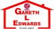 Gareth L. Edwards, Bridgend