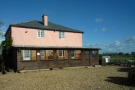4 bedroom Detached house in Feltwell, IP26