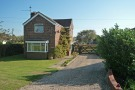 3 bedroom Detached home in Sibsey, PE22