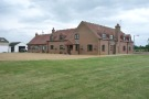 7 bed Detached property in EQUESTRIAN / COMMERCIAL...