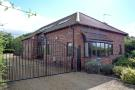 4 bedroom Detached home for sale in Burrettgate Road...