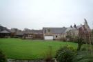 6 bed Detached house for sale in Palace Road, Ripon, HG4