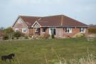 4 bedroom Detached home for sale in Low Road, Stow Bridge...