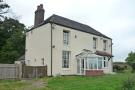 property for sale in Appleby Hill,CV9