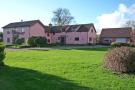 Detached house for sale in Common Road, Bressingham...