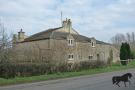 4 bedroom Detached property in Latton Wharf, Cricklade...