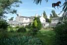 4 bed Detached property for sale in St. James Road...