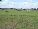 Plot for sale in Barroway Drove - Downham...