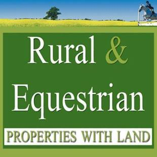 Rural & Equestrian, UK and Irelandbranch details