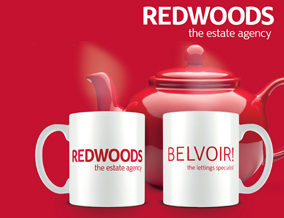 Get brand editions for Redwoods, Tadley