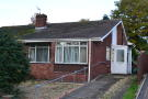 2 bedroom Semi-Detached Bungalow in Tadley