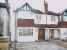 semi detached home to rent in Holly Park, London...