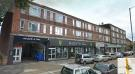 Block of Apartments in Enfield, EN2 for sale