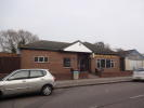 Barretts Green Road Restaurant for sale