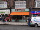 Restaurant for sale in The Broadway, London, NW7