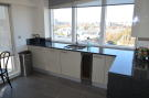 Grahame Park Way Penthouse for sale