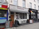 Restaurant in Boundary Road, London to rent