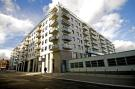 property for sale in Empire Way,