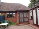 Semi-Detached Bungalow to rent in Holder Close, London, N3