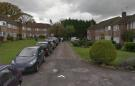 3 bed Maisonette in Springfield Close...