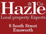 Hazle & Co, Emsworth