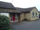 3 bed Semi-Detached Bungalow to rent in Dartford Road, March...