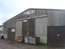 property to rent in Hill View Industrial Estate, Eastwood End,