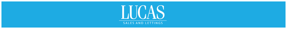 Get brand editions for Lucas Estate Agents, Kettering