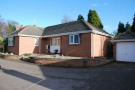 2 bed Detached Bungalow in Kettonby Gardens...