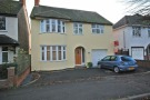 5 bed Detached home in Dunkirk Avenue...