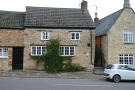 3 bedroom End of Terrace home for sale in West Street, Geddington