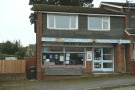 2 bed Shop for sale in Grasmere Road, Kettering