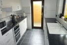 2 bedroom Detached Bungalow for sale in Grosvenor Way...