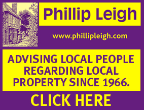 Get brand editions for Phillip Leigh Associates, Chigwell