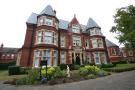 Flat for sale in Montague House...