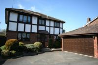 4 bed house for sale in Canterbury Close...