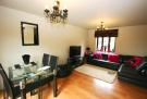 2 bedroom End of Terrace house to rent in Wickets Way, Hainault...