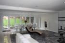 3 bedroom Bungalow for sale in Dacre Gardens, Chigwell
